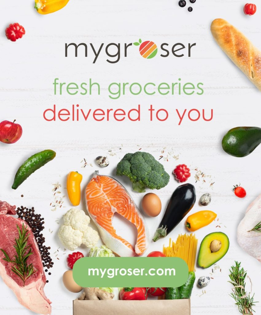 grocery delivery malaysia