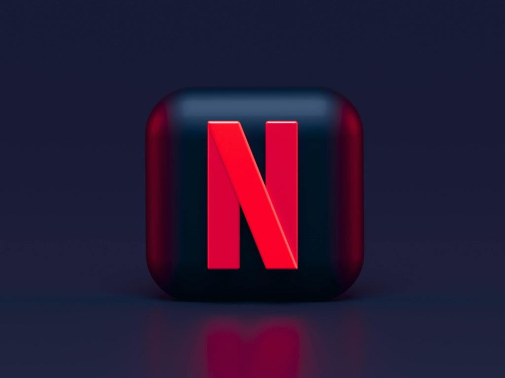 Netflix Plan and Pricing