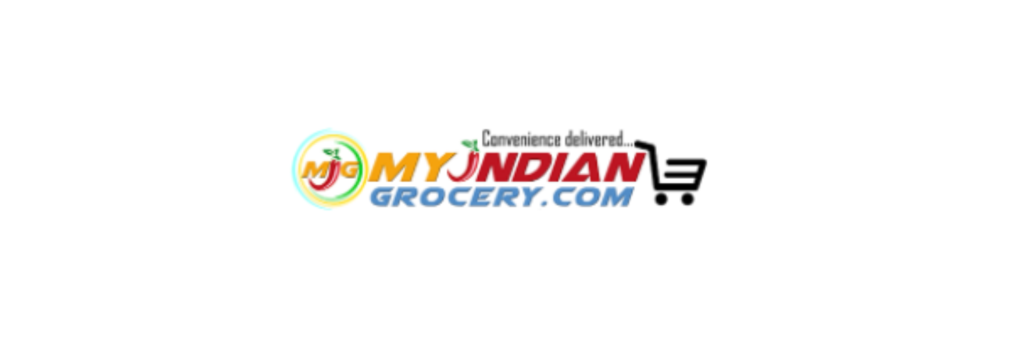 Buy Spices Online Malaysia