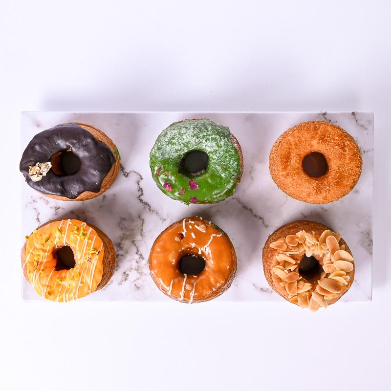 where to buy cronuts