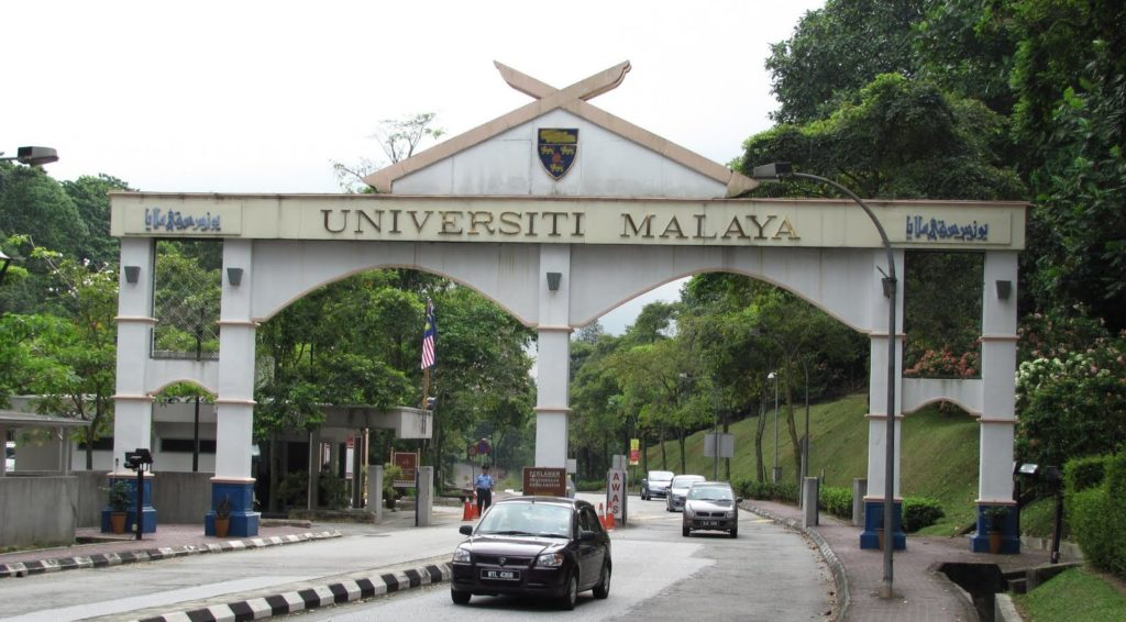 online course malaysia