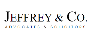 top law firms in Malaysia